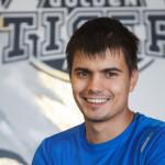 Тренер-по-боксу-Илья-Береснев