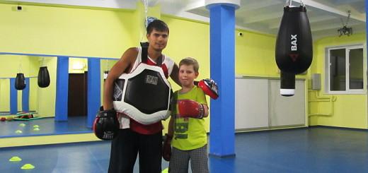 Секция-бокса-в-Казани-занятия-с-детьми