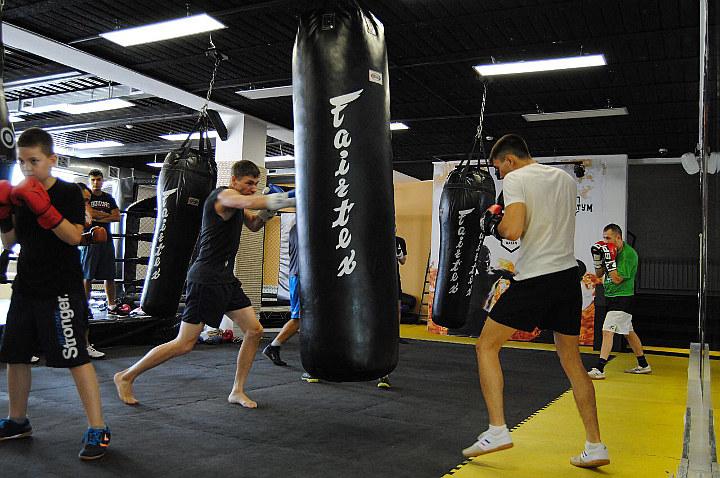 Секция-бокса-в-Казани-для-взрослых