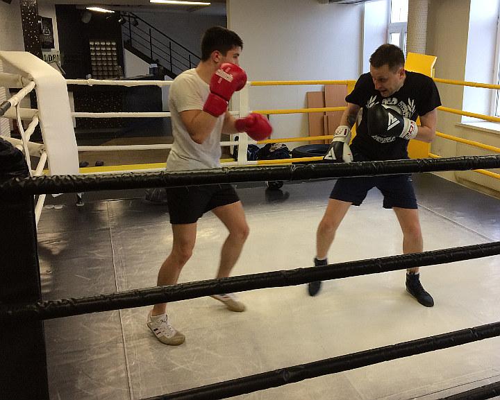 Занятия-боксом-утром-в-Казани