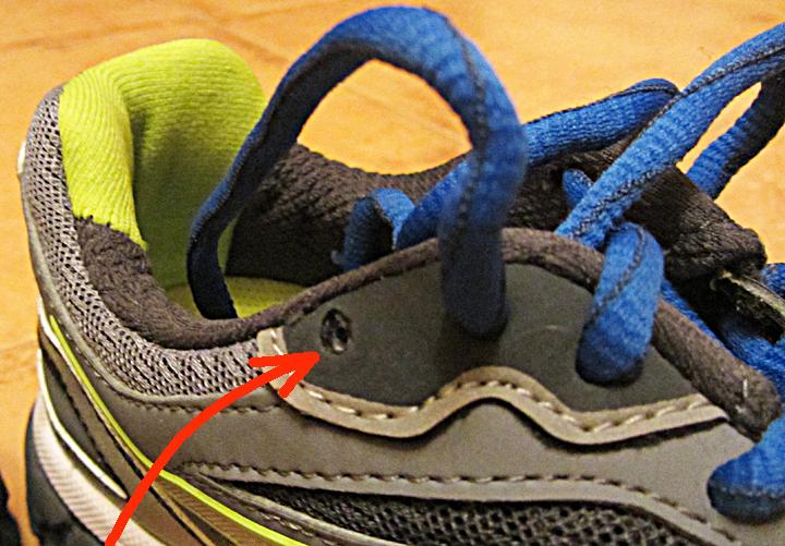 Как-правильно-шнуровать-кроссовки