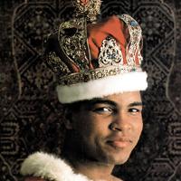 Мохаммед-Али