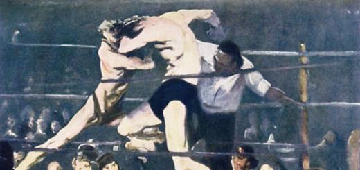 Рассказы-о-боксе