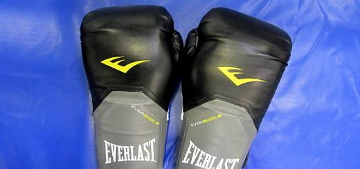 Перчатки-Everlast-отзыв