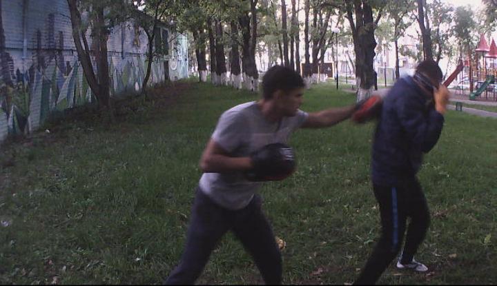 Школа-бокса-обучение-игрой