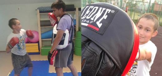 Школа-бокса-для-детей-в-Казани