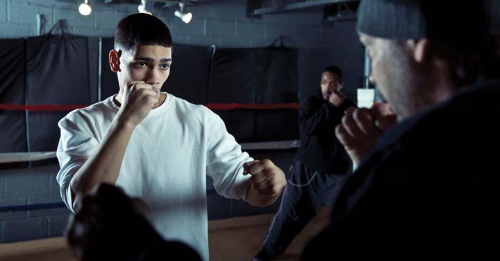 Тренировки-по-боксу-в-Казани