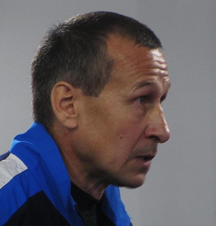 Тренер-по-боксу-в-Казани