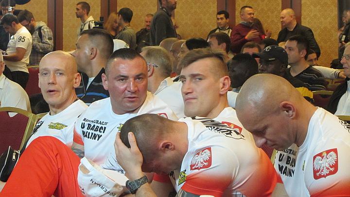 Мировой-бокс-в-Казани-4-ноября-2015