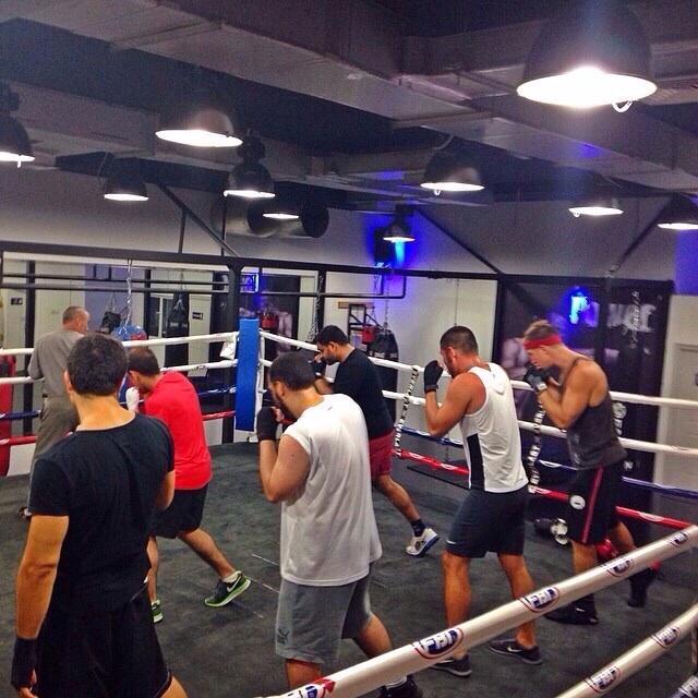 тренировки-по-боксу