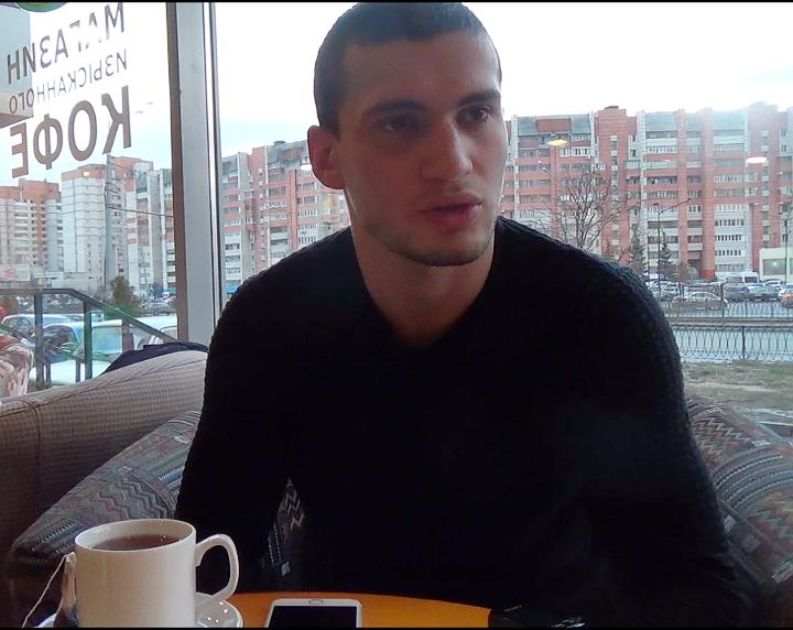 Хаял-Джаниев-турнир-топ-кинг