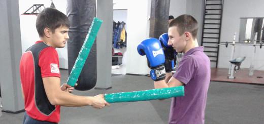 контактные-лапы-для-бокса
