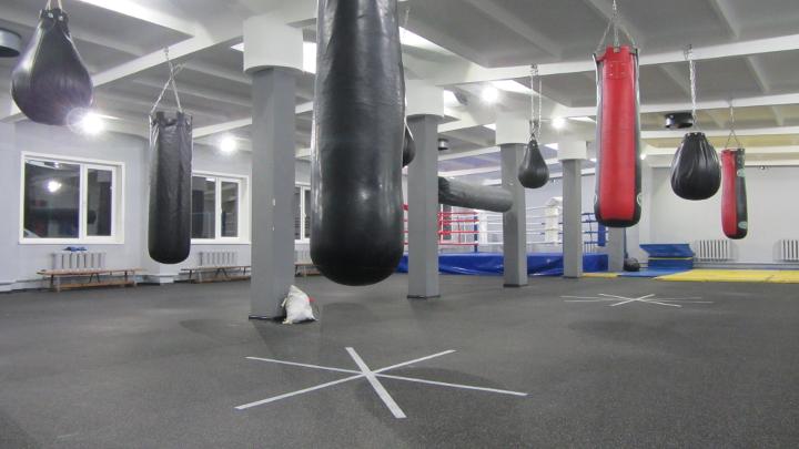 club-boks-1