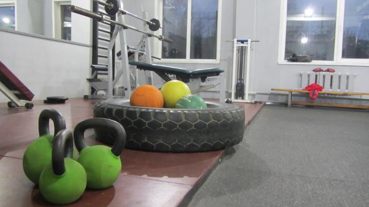 Тренер-по-боксу-в-Казани-зал-бокса