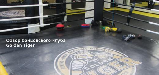 golden-tiger-Казань