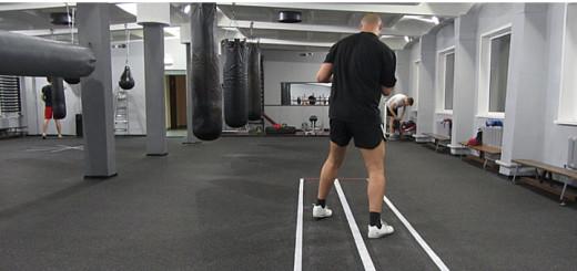 бокс-обучение-как-долго