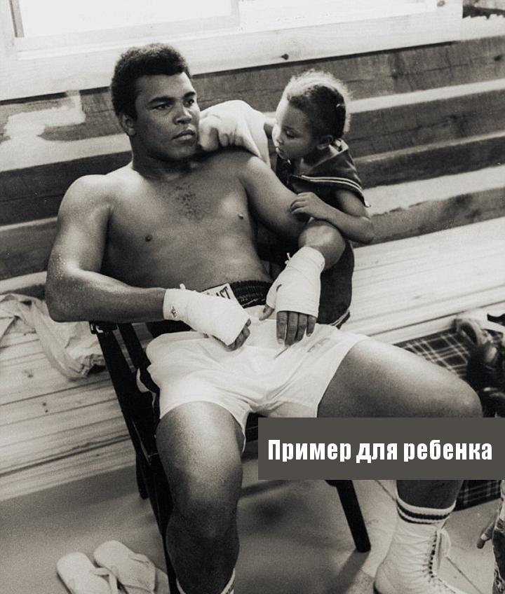 В-каком-возрасте-можно-отдать-ребенка-на-бокс
