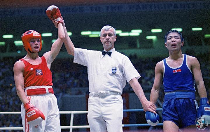 Айрат-Хаматов-чемпионат-мира-по-боксу-1989