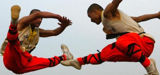 гимнастика-тибетских-лам