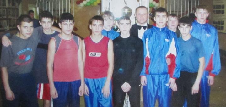 Училище-Олимпийского-резерва-в-Казани
