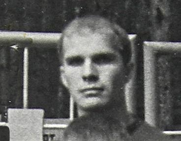 Паршенков-Валерий-Семенович