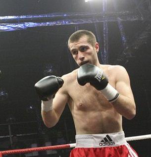 Арам-Амирханян-боксер
