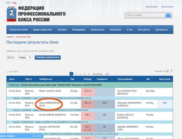 Арам-Амирханян-Уктамжон-Рахмонов