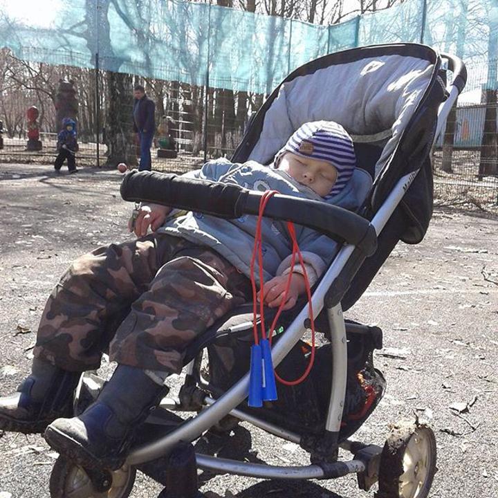 тренировки-по-боксу-для-детей-в-Казани