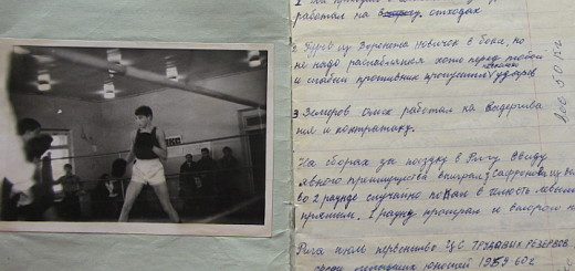 Боксер-Гусев-Алексей-Михайлович