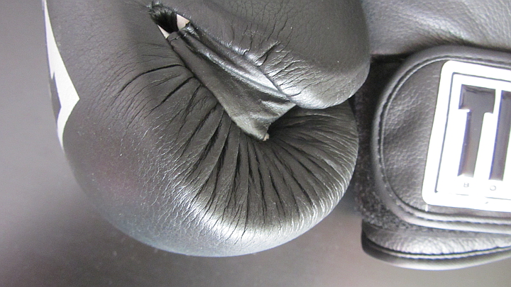 обзор-боксерских-перчаток-title