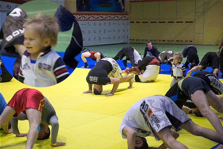Как-заинтересовать-ребенка-спортом