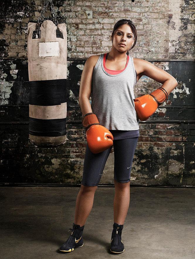 Секция-бокса-для-женщин-в-Казани