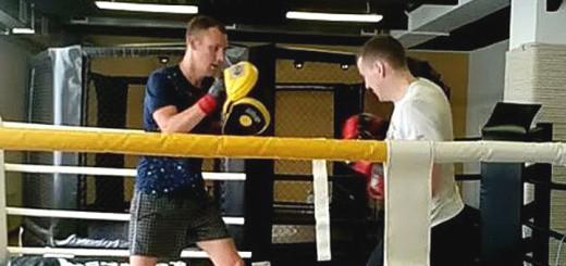 Бокс-в-Казани-куда-пойти-тренироваться