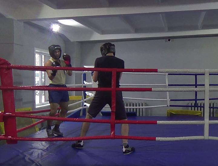 Бокс-в-Казани-для-начинающих