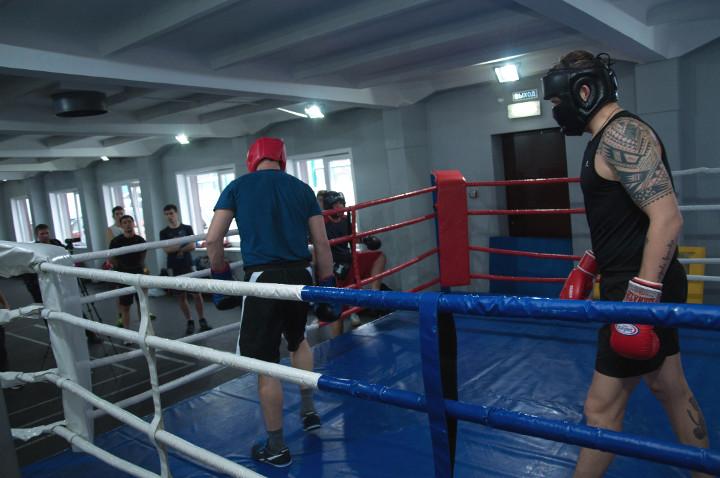 Спарринги-по-боксу-в-Казани-для-новичков-и-не-только