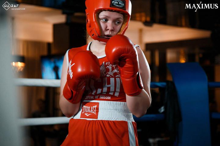 Бокс-для-женщин-в-Казани