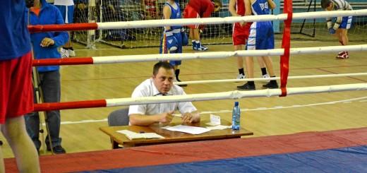 Соревнования-по-боксу-в-Казани-2016