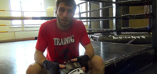 Отзыв-о-боксерских-перчатках-Flamma-Pro