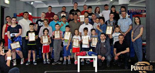 Первые-соревнования-по-шахбоксу-в-Казани