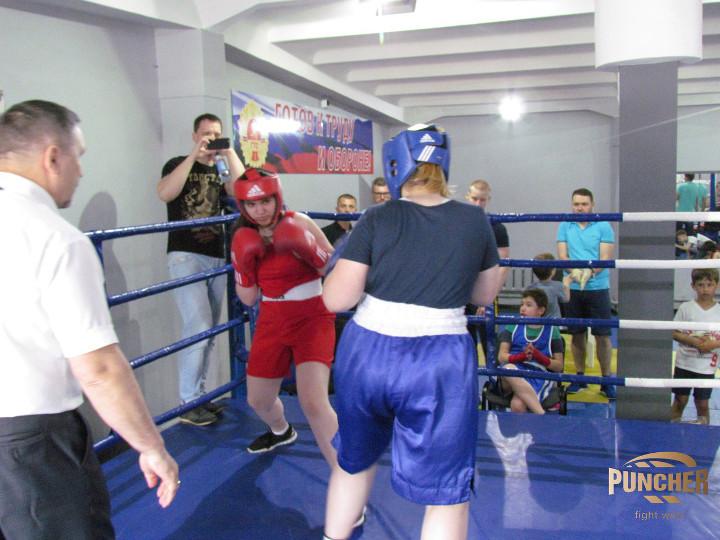 Женский-бокс-в-Казани