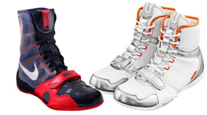 Боксерки-или-кроссовки