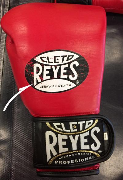 Боксерские-перчатки-Cleto-Reyes-купить