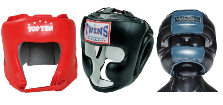 Какой-шлем-для-бокса-купить