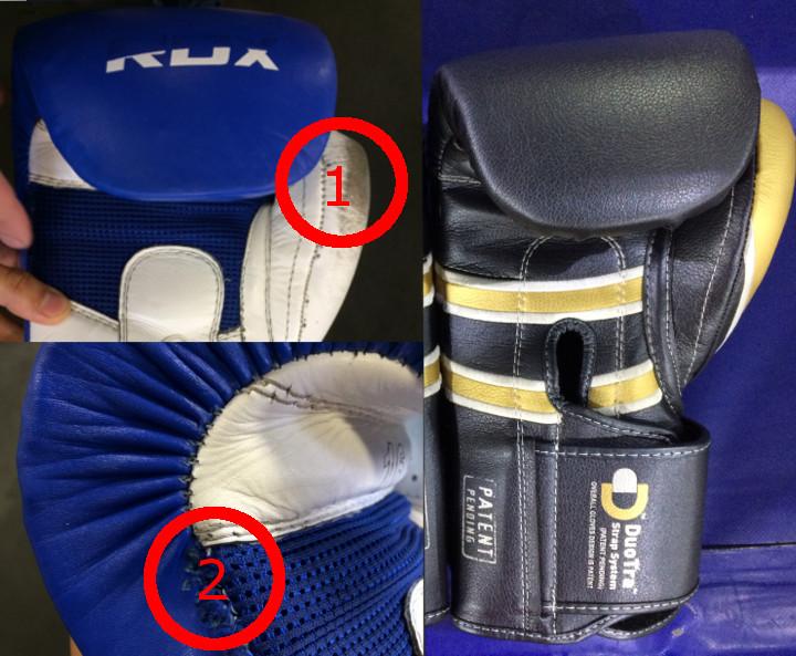 Боксерские-перчатки-RDX-отзыв