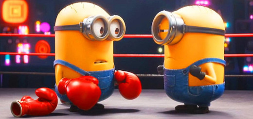 Что-такое-бокс
