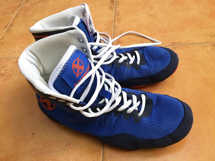 Универсальная-обувь-для-единоборств-Expert