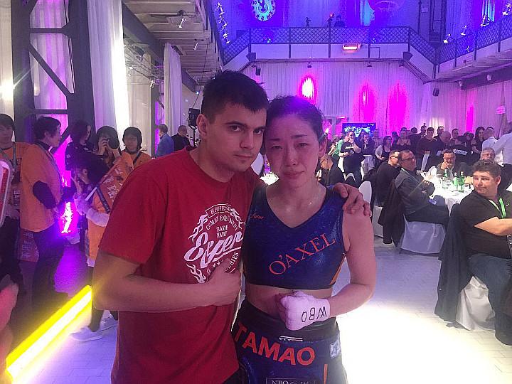 Tamao-Ozawa-boxer