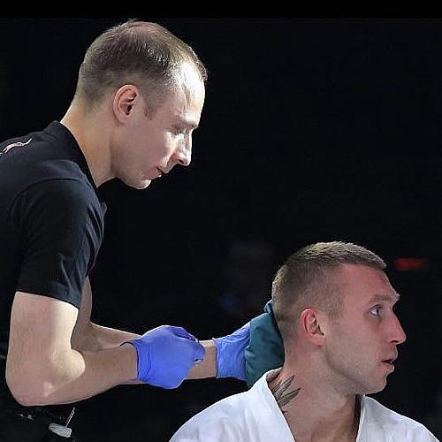 Катмен-Андрей-Науменко