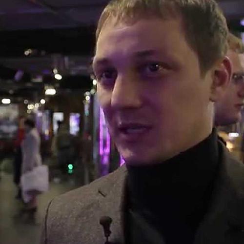 Катмен-Антон-Кадушин