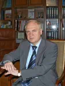 Андрей-Николаевич-Ершов